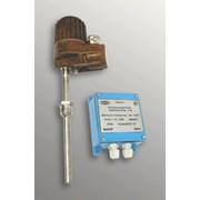 Преобразователь температуры измерительный ПТ фото