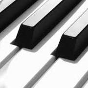 Настройка пианино,роялей фото