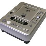 Проигрыватель компакт-дисков Gem Sound CDT-25 фото