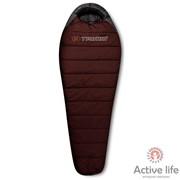 Спальный мешок Trimm WALKER фото