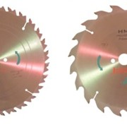 Пила дисковая Frezwid Версия с ограничителем толщины стружки фото