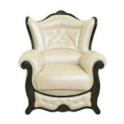 Кресло Патриция (12) фото