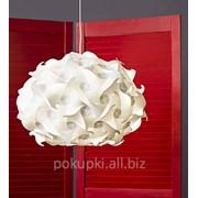 Лофт светильник Conceptio Light 80S фото