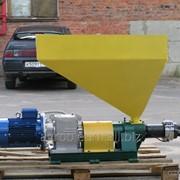 Маслопресс 100 кг/час. ПМ-90 фото