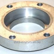 Проставка шкива вентилятора 245-1308021-В фото
