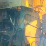 Продажа Печь термич со щитом СН06-12-4 фото