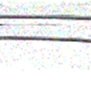 Pучка мебельная - Скоба k122_1_ фото
