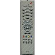 ПДУ Rolsen RC-7 (TV+DVD) фото