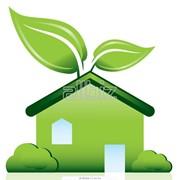 Оценка экологической опасности, Оценка экологической опасности недорого и качественно. фото