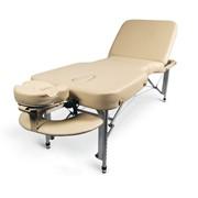 Складной Массажный Стол US MEDICA Titan фото
