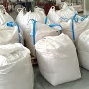Мягкие контейнеры типа «биг бэг» грузоподъемностью 1000 кг, мягкие контейнеры, фото