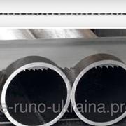 Биметаллические ленточные пилы WIKUS Vario M42 фото