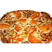 Доставка пиццы - Тако фото