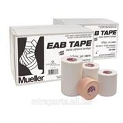 Лента тейп Eab Tape 2,5см х 4,5м Код 23025 фото