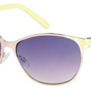 Солнцезащитные очки Mlook ML7395 фото