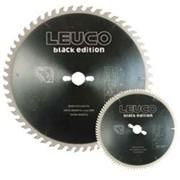 Пильные диски LEUCO, FREUD, Пильные диски основной и подрезной, Диски для распила. фото