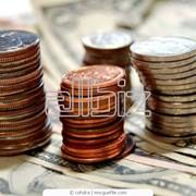 Услуги налогового консультанта фото