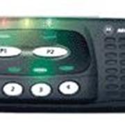 Радиостанция Motorola GM-140 фото