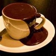 Шоколад к свадьбе на заказ фото