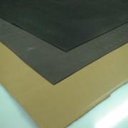 Резит коричневый 1,5-2 фото
