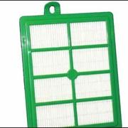 Hepa-фильтр для Electrolux Oxygen фото