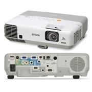 Проектор Epson EB-925 (V11H389040) фото