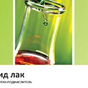 Пребиотик Асид Лак ХТ фото