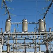 Поверка измерительных трансформаторов тока и напряжения фото