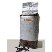 Кофе Bonomi Kaffa 80% Арабика/20% Робуста фото