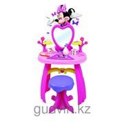 Игровой набор Smoby Столик туалетный Minnie фото