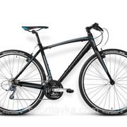"Велосипед Kross Pulso 1 28"" 15 200089 фото"