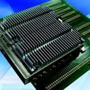 Коннекторы прямоугольные CFP2 фото