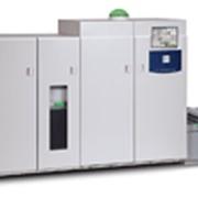 Принтер высокопроизводительный Xerox DocuPrint 495 CF фото