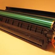 Ремонт принтеров (лазерных, струйных), копиров, заправка и восстановление картриджей. фото
