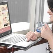 Высокоскоростной интернет в офис фото