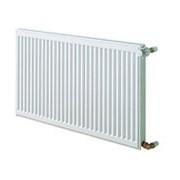 Радиатор Kermi Profil-K FK O 11/600/700 фото