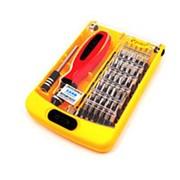 Набор инструментов JK-6088 фото