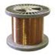 Провод манганиновый,константановый,нихромовый фото