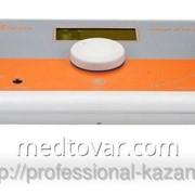 Аппарат ультразвуковой, микротоковый лечебно-косметологический УЗМТ 2.12.01 фото