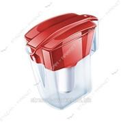 Кувшин для воды Аквафор ЛАКИ 2, 8 литра (касета В-100-5) №701853 фото