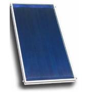 Солнечные панели и коллекторы фото