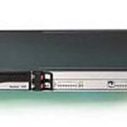 Телефонные шлюзы Mediant 2000 фото