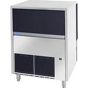 Льдогенератор Eqta EGB1555W фото