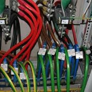 Эксплуатация и ТО электроустановок до и выше 1000 В фото
