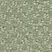 Ковровое покрытие Balsan Aquarelle 210 фото