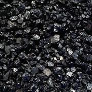 Продам Уголь! фото