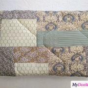 Детское одеяло Норма Овечья Шерсть (110х140) фото