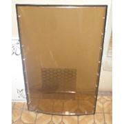 Стеклопакет с диодной подсветкой фото