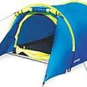 Палатка 2-х местная туристическая Atemi TONGA 2TX фото