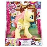 My Little Pony. Набор Пони-модницы с артикуляцией (B3601EU4) фото